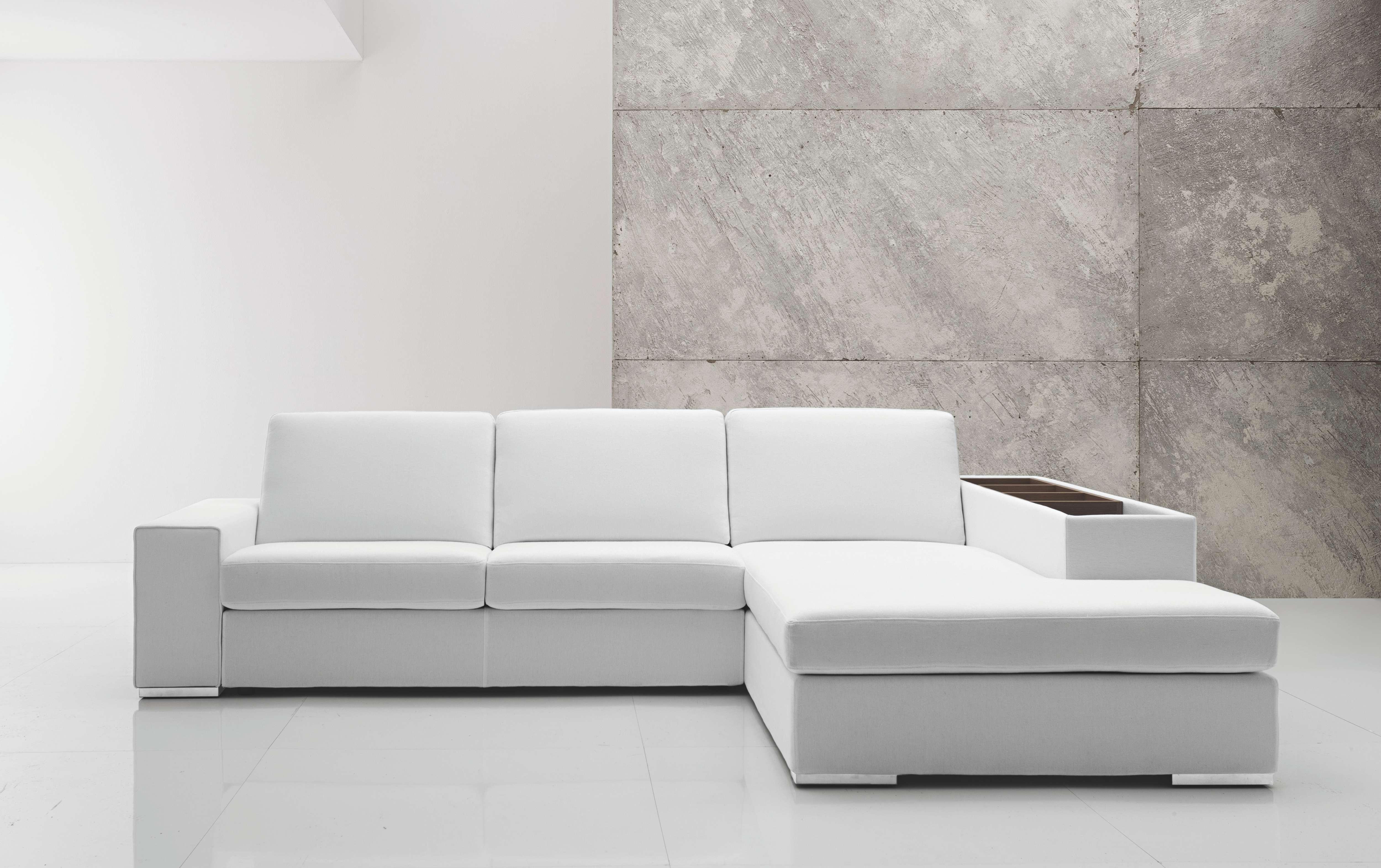 divani design offerte idee per il design della casa